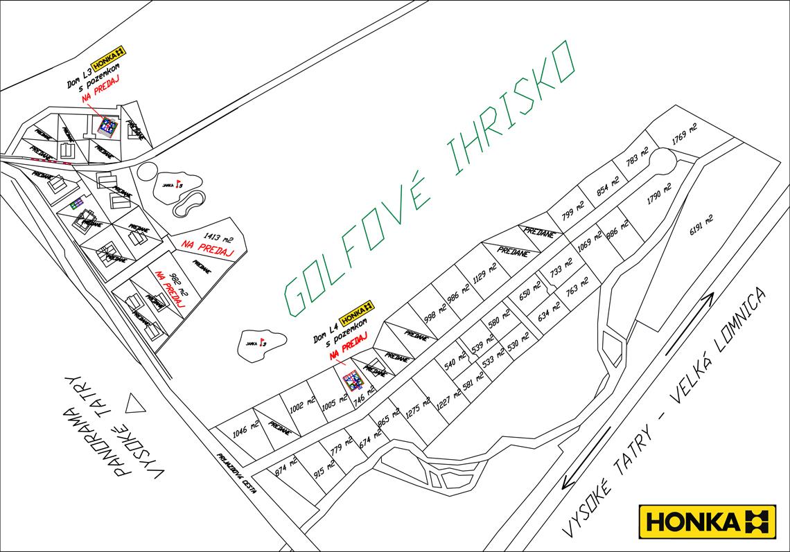 mapa-gvs.jpg